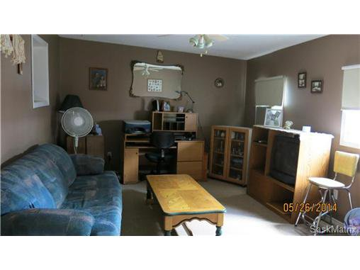 Photo 11: Photos: 123 219 Grant Street in Saskatoon: Forest Grove Mobile (Rented Lot) for sale (Saskatoon Area 01)  : MLS®# 499637