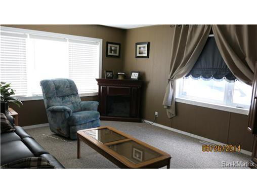 Photo 6: Photos: 123 219 Grant Street in Saskatoon: Forest Grove Mobile (Rented Lot) for sale (Saskatoon Area 01)  : MLS®# 499637