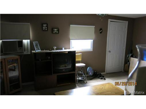 Photo 18: Photos: 123 219 Grant Street in Saskatoon: Forest Grove Mobile (Rented Lot) for sale (Saskatoon Area 01)  : MLS®# 499637