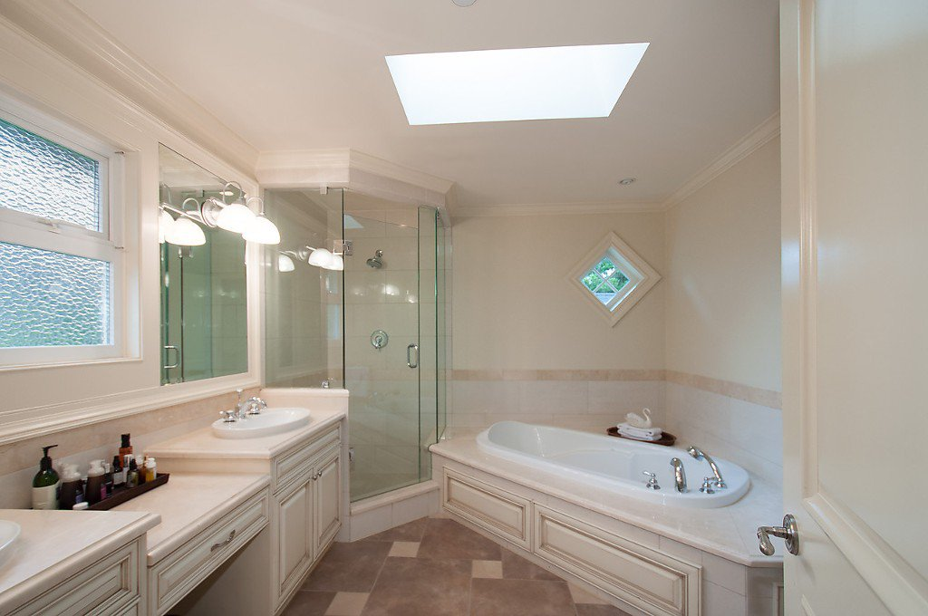 Photo 20: Photos: 4069 W 34TH Avenue in Vancouver: Dunbar House for sale (Vancouver West)  : MLS®# V1086034