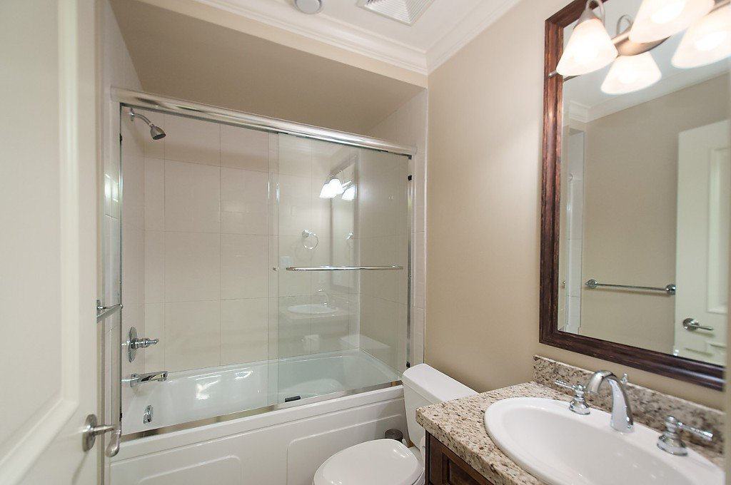 Photo 31: Photos: 4069 W 34TH Avenue in Vancouver: Dunbar House for sale (Vancouver West)  : MLS®# V1086034