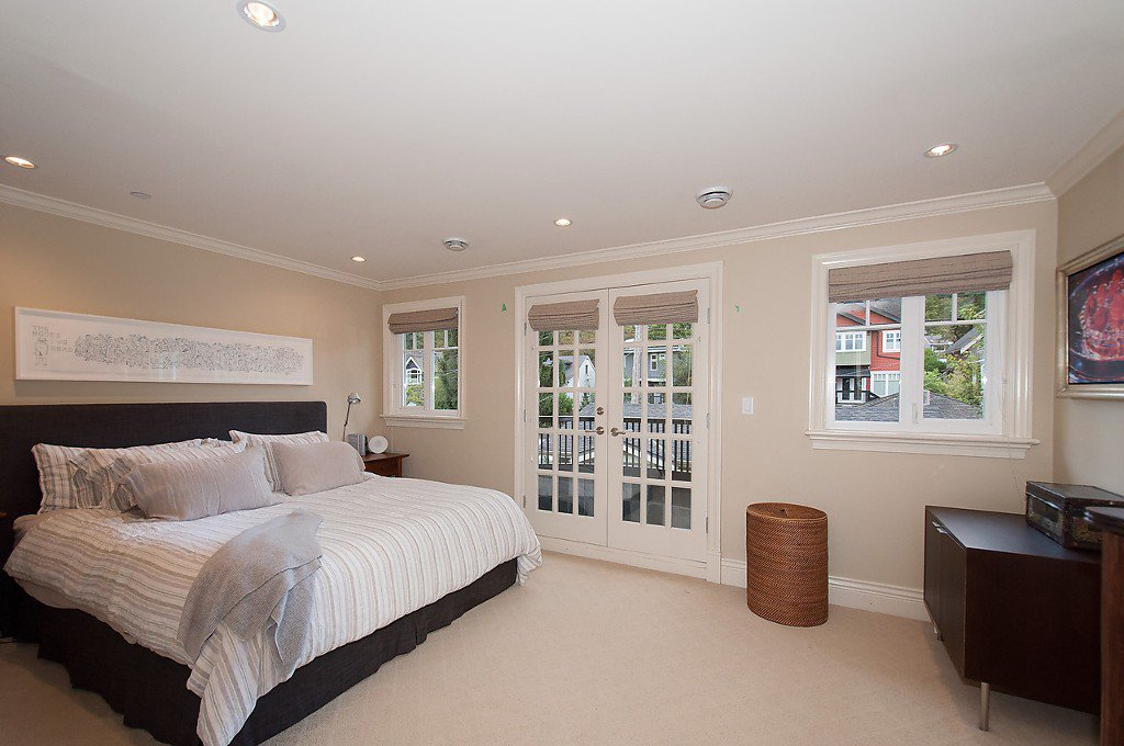 Photo 18: Photos: 4069 W 34TH Avenue in Vancouver: Dunbar House for sale (Vancouver West)  : MLS®# V1086034