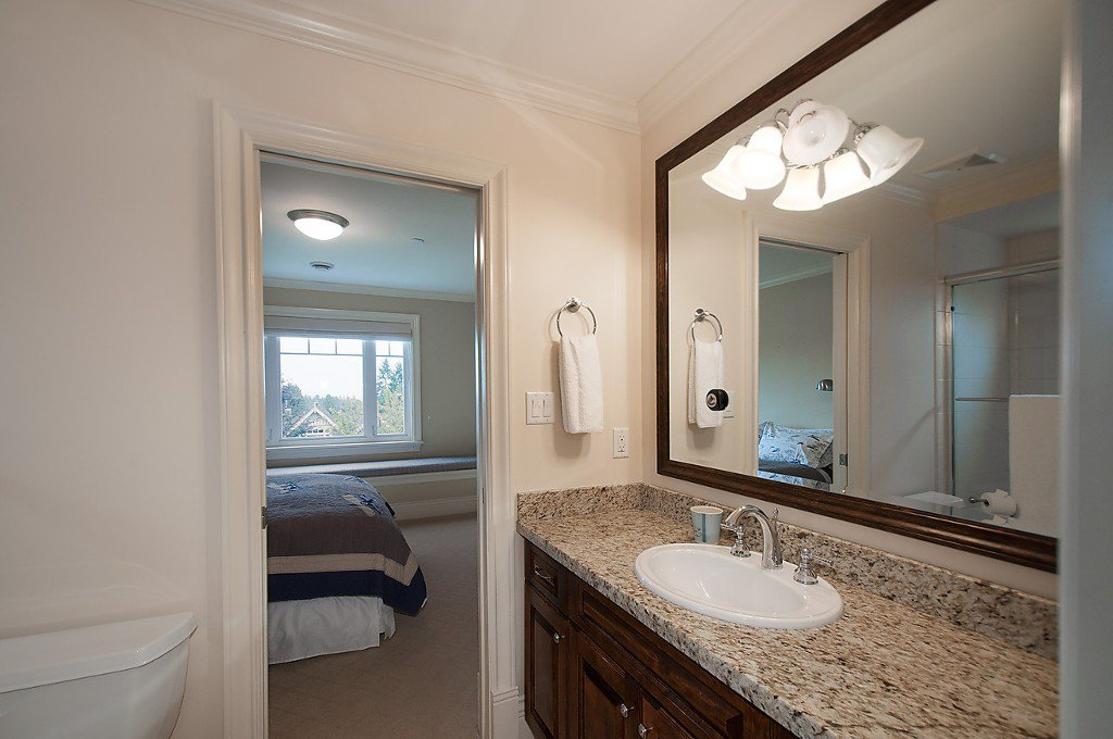 Photo 25: Photos: 4069 W 34TH Avenue in Vancouver: Dunbar House for sale (Vancouver West)  : MLS®# V1086034