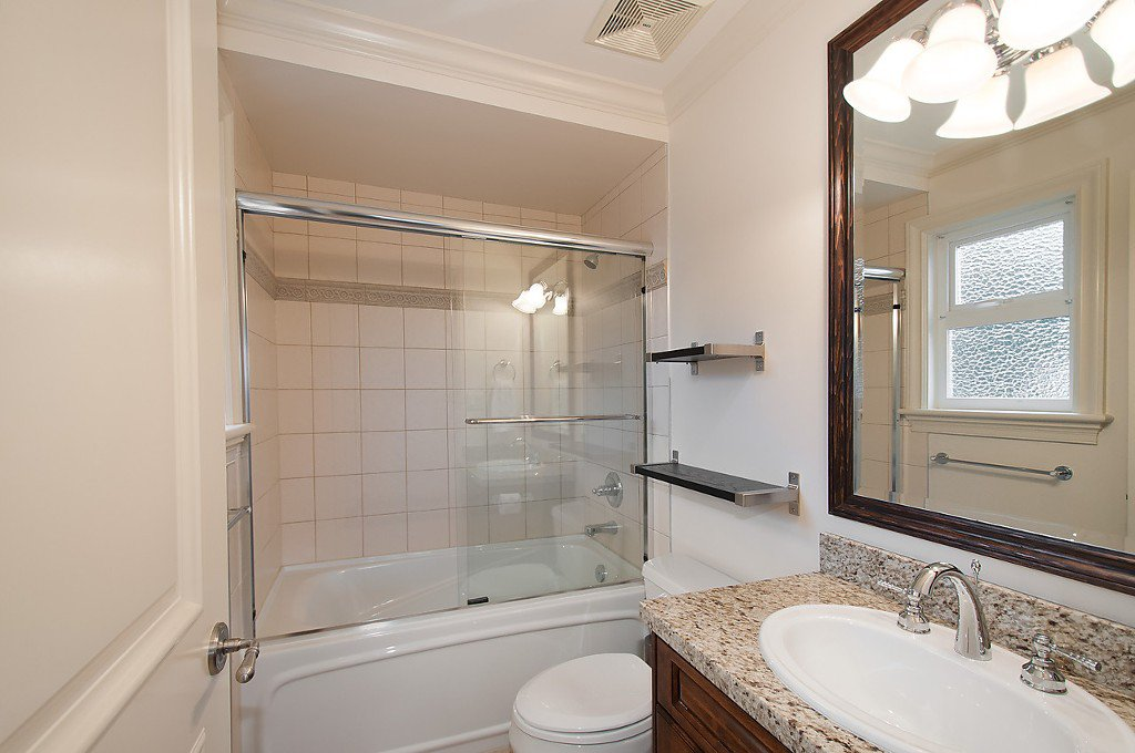 Photo 23: Photos: 4069 W 34TH Avenue in Vancouver: Dunbar House for sale (Vancouver West)  : MLS®# V1086034