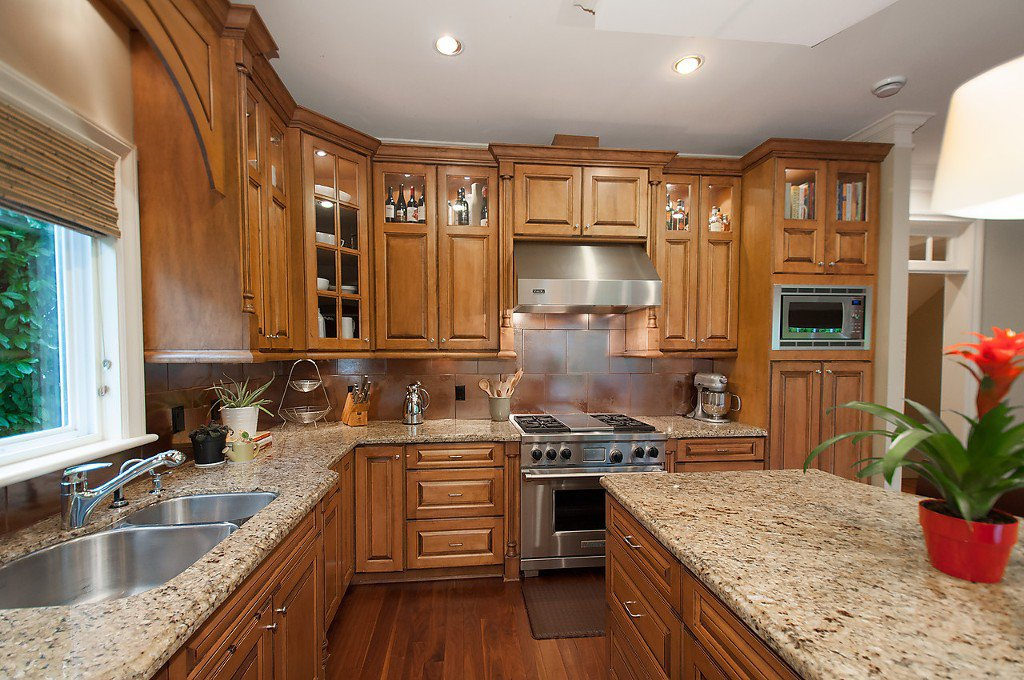 Photo 13: Photos: 4069 W 34TH Avenue in Vancouver: Dunbar House for sale (Vancouver West)  : MLS®# V1086034