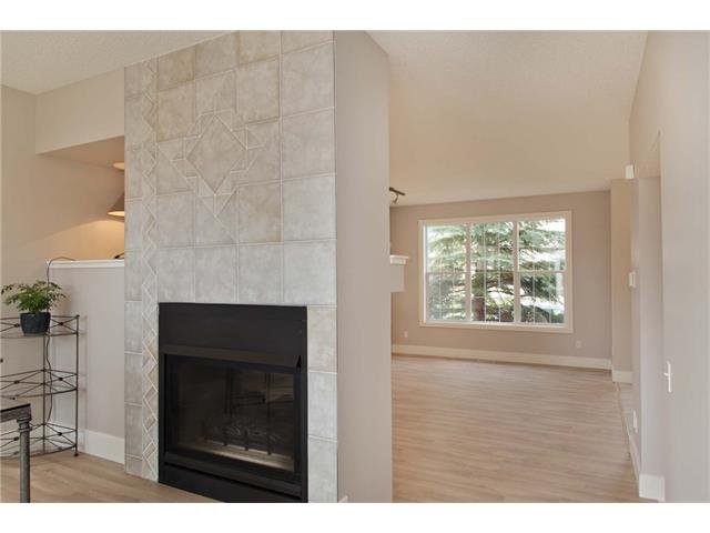 Photo 7: Photos: 115 CHAPARRAL RIDGE Way SE in Calgary: Chaparral House for sale : MLS®# C4033795