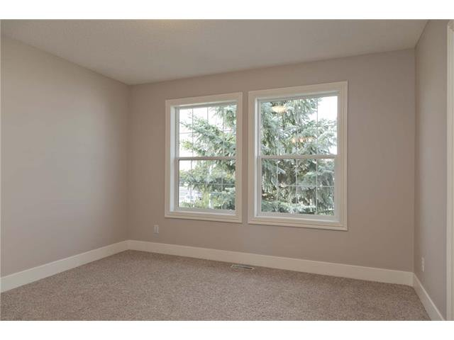 Photo 9: Photos: 115 CHAPARRAL RIDGE Way SE in Calgary: Chaparral House for sale : MLS®# C4033795