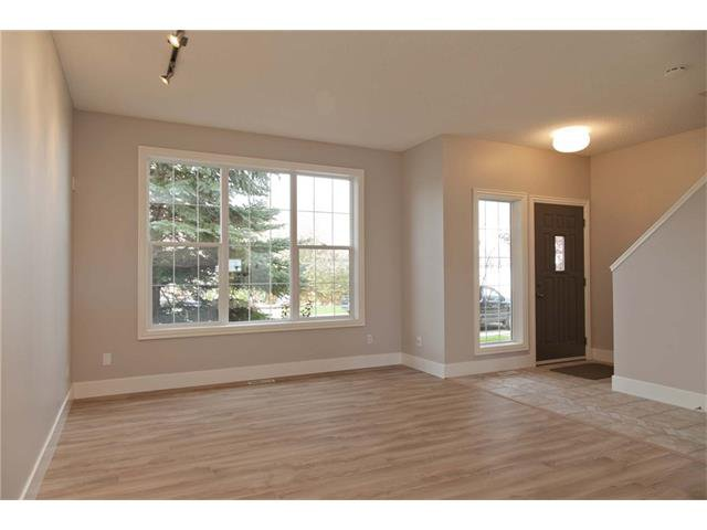 Photo 3: Photos: 115 CHAPARRAL RIDGE Way SE in Calgary: Chaparral House for sale : MLS®# C4033795