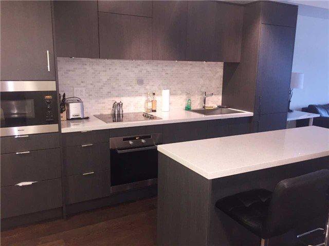 Photo 3: Photos: 2207 21 Widmer Street in Toronto: Waterfront Communities C1 Condo for lease (Toronto C01)  : MLS®# C3346603
