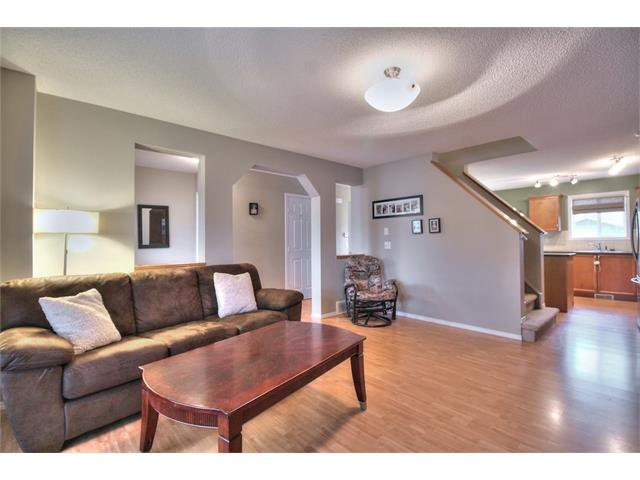 Photo 10: Photos: 527 EVERMEADOW Road SW in Calgary: Evergreen House for sale : MLS®# C4056995