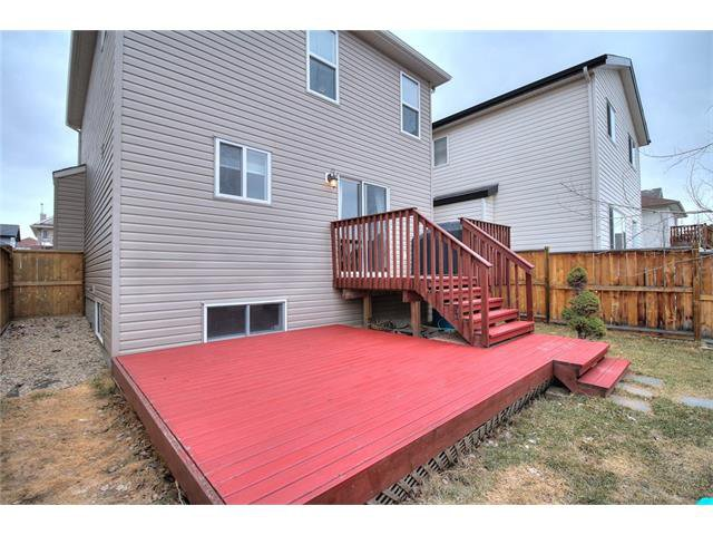 Photo 31: Photos: 527 EVERMEADOW Road SW in Calgary: Evergreen House for sale : MLS®# C4056995