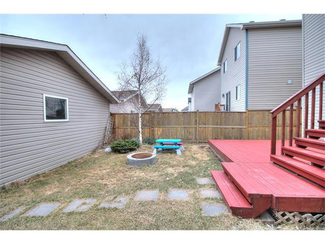 Photo 30: Photos: 527 EVERMEADOW Road SW in Calgary: Evergreen House for sale : MLS®# C4056995