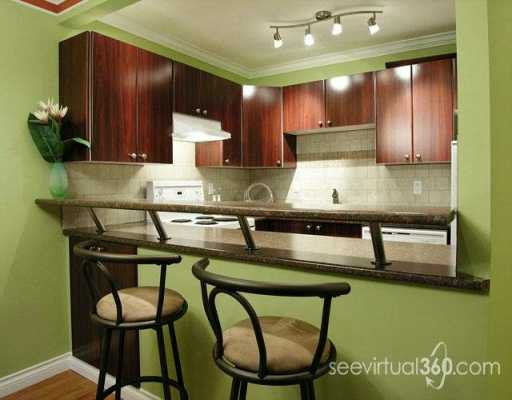"Main Photo: 436 7TH Street in New Westminster: Uptown NW Condo for sale in ""Regency Court"" : MLS®# V620922"