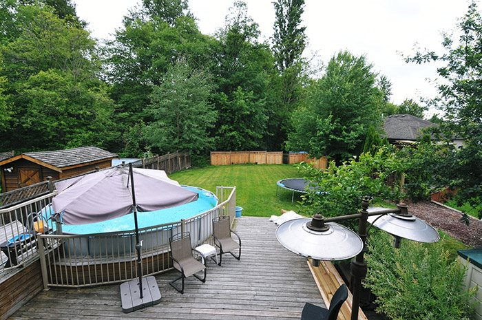 Photo 18: Photos: 23880 117B Avenue in Maple Ridge: Cottonwood MR House for sale : MLS®# R2083636