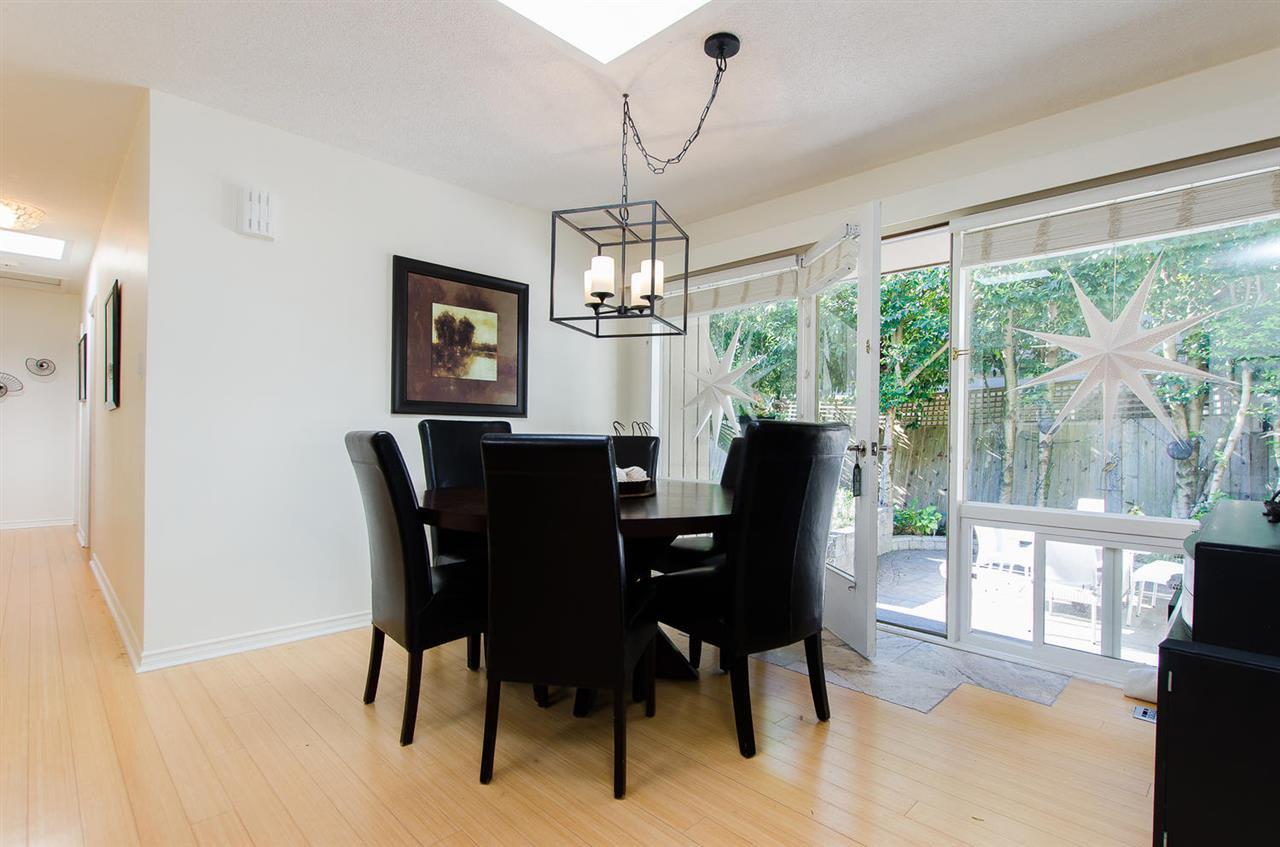 "Photo 5: Photos: 1430 ENDERBY Avenue in Delta: Beach Grove House for sale in ""BEACH GROVE"" (Tsawwassen)  : MLS®# R2131023"