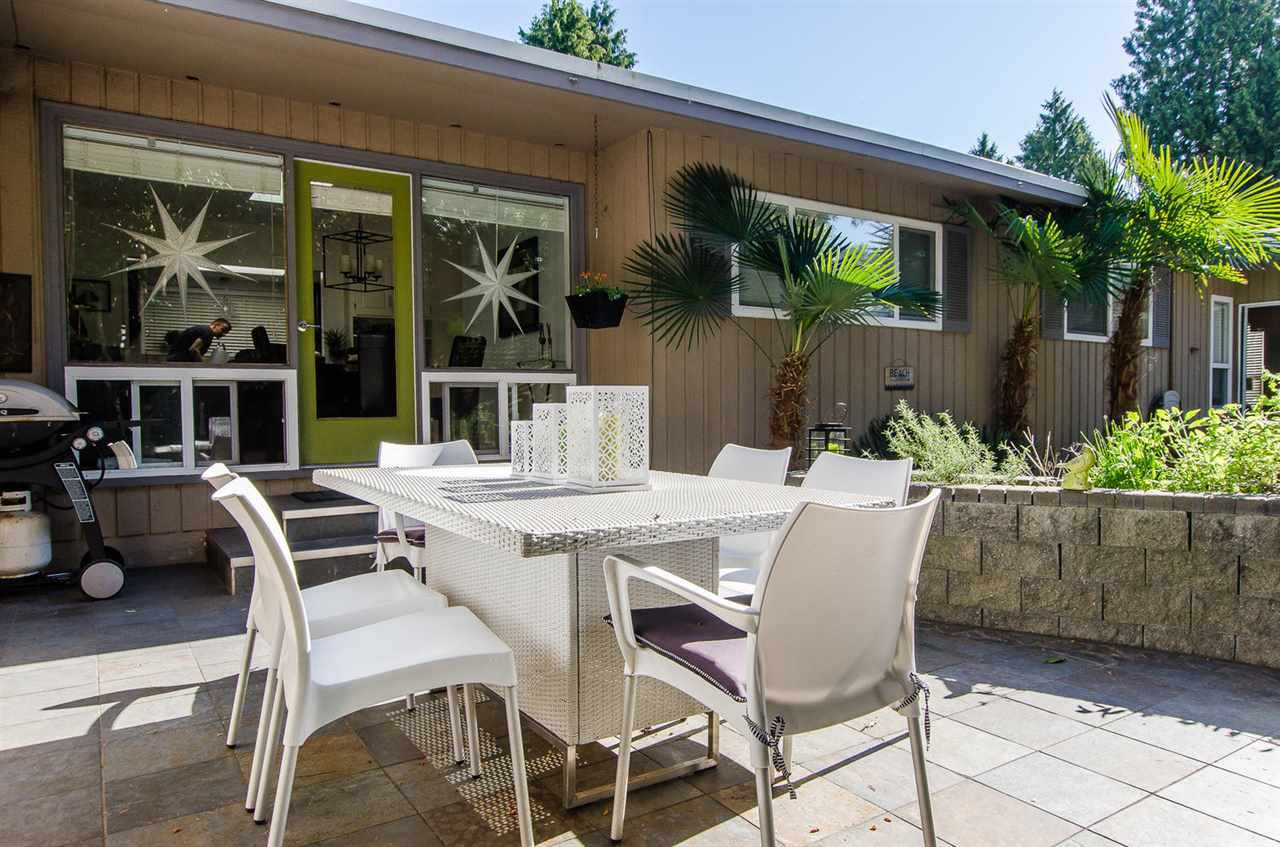 "Photo 17: Photos: 1430 ENDERBY Avenue in Delta: Beach Grove House for sale in ""BEACH GROVE"" (Tsawwassen)  : MLS®# R2131023"
