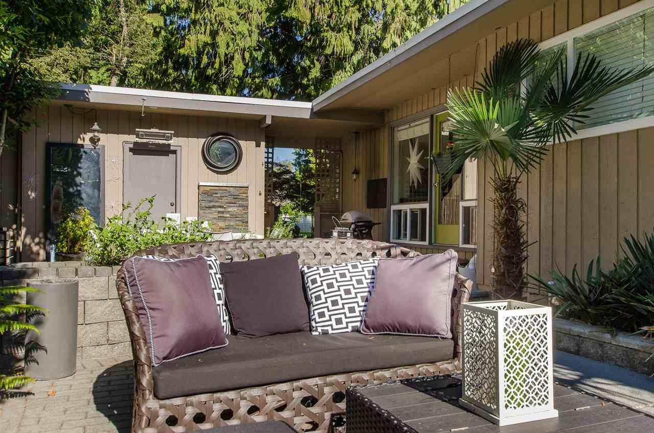"Photo 19: Photos: 1430 ENDERBY Avenue in Delta: Beach Grove House for sale in ""BEACH GROVE"" (Tsawwassen)  : MLS®# R2131023"