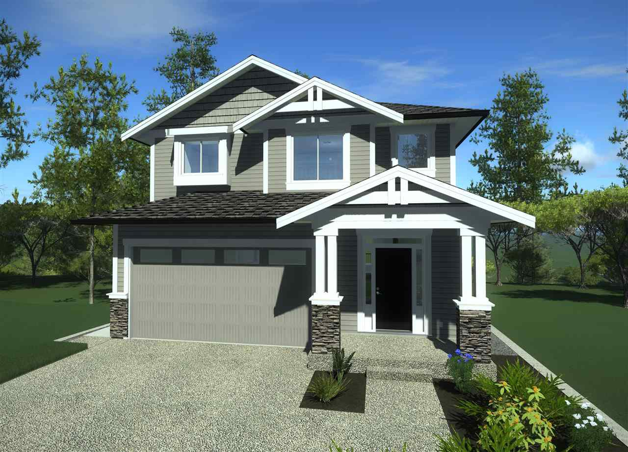 "Photo 1: Photos: 13037 237A Street in Maple Ridge: Silver Valley House for sale in ""CEDARBROOK SOUTH"" : MLS®# R2156866"