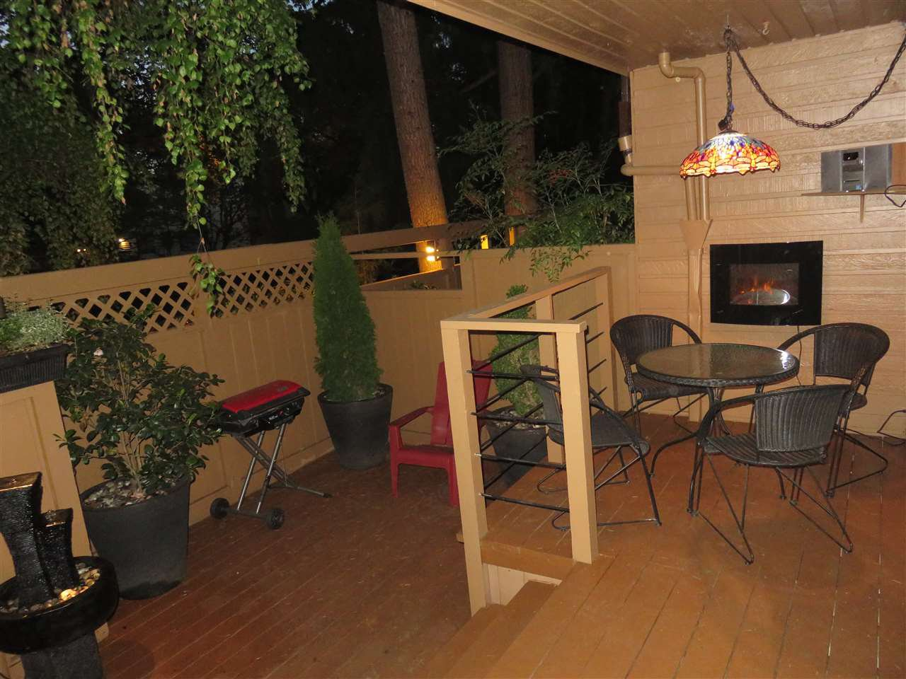 """Main Photo: 101 1930 W 3RD Avenue in Vancouver: Kitsilano Condo for sale in """"WESTVIEW"""" (Vancouver West)  : MLS®# R2169188"""