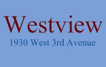 """Photo 17: Photos: 101 1930 W 3RD Avenue in Vancouver: Kitsilano Condo for sale in """"WESTVIEW"""" (Vancouver West)  : MLS®# R2169188"""