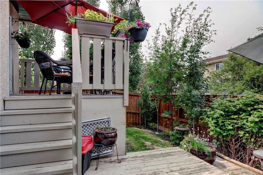 Photo 23: Photos: 110 DEERFIELD Terrace SE in Calgary: Deer Ridge House for sale : MLS®# C4123944