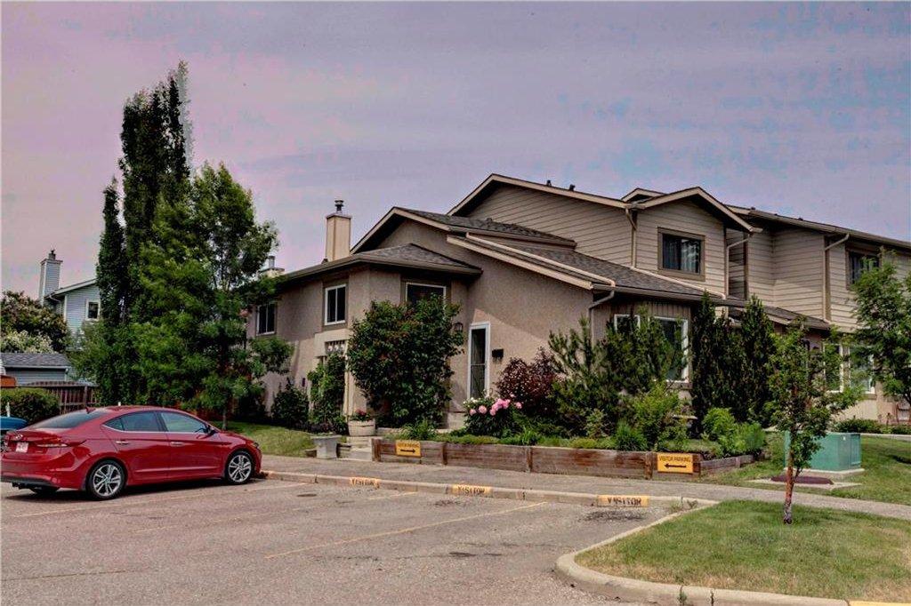 Photo 26: Photos: 110 DEERFIELD Terrace SE in Calgary: Deer Ridge House for sale : MLS®# C4123944