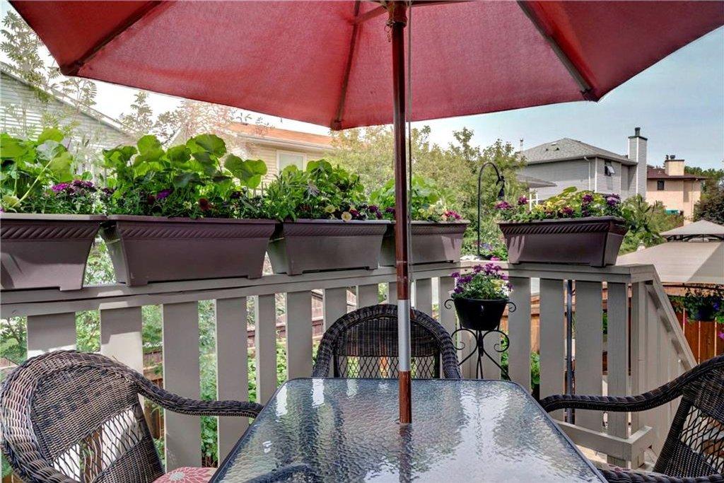 Photo 25: Photos: 110 DEERFIELD Terrace SE in Calgary: Deer Ridge House for sale : MLS®# C4123944