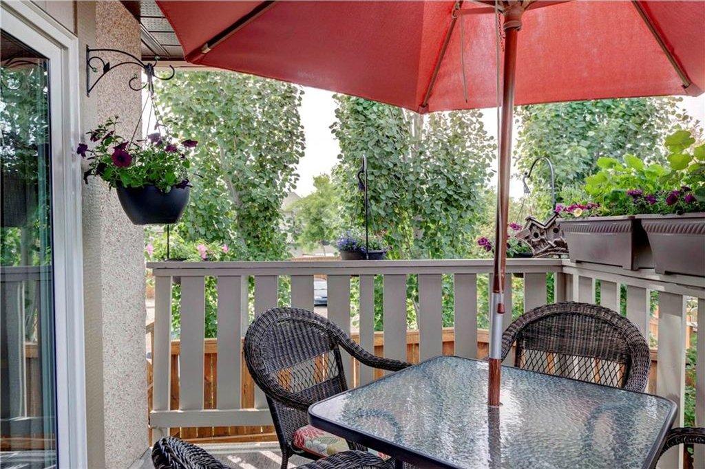 Photo 24: Photos: 110 DEERFIELD Terrace SE in Calgary: Deer Ridge House for sale : MLS®# C4123944