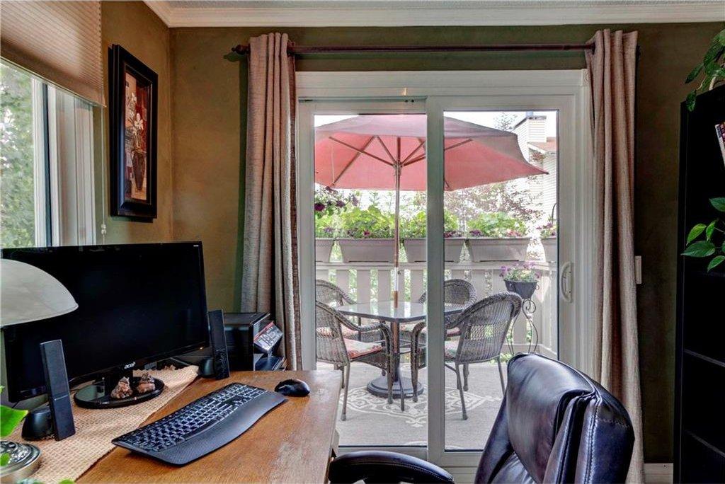 Photo 10: Photos: 110 DEERFIELD Terrace SE in Calgary: Deer Ridge House for sale : MLS®# C4123944