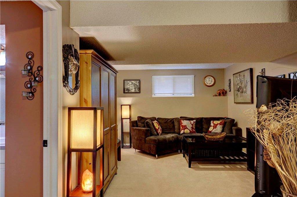 Photo 15: Photos: 110 DEERFIELD Terrace SE in Calgary: Deer Ridge House for sale : MLS®# C4123944