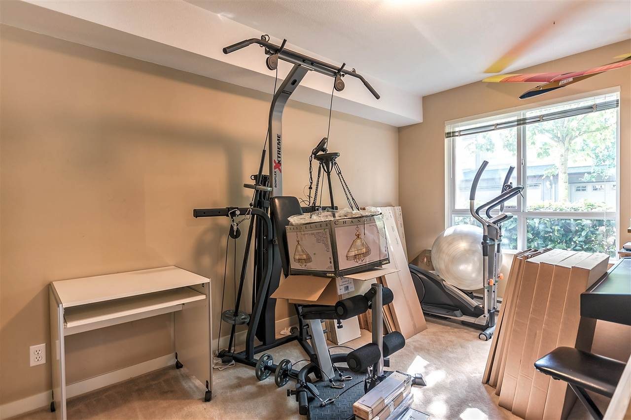 """Photo 19: Photos: 16 16789 60 Avenue in Surrey: Cloverdale BC Townhouse for sale in """"LAREDO"""" (Cloverdale)  : MLS®# R2190662"""