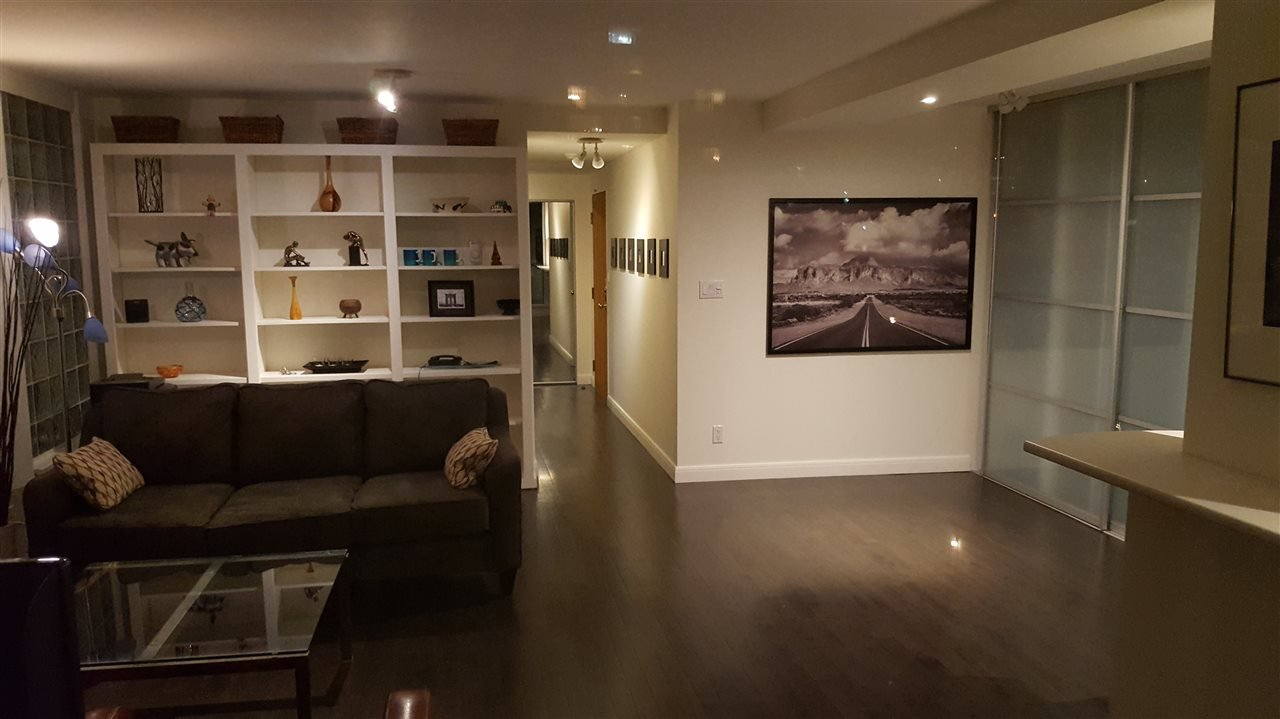 Photo 6: Photos: 503 1935 HARO STREET in Vancouver: West End VW Condo for sale (Vancouver West)  : MLS®# R2209580