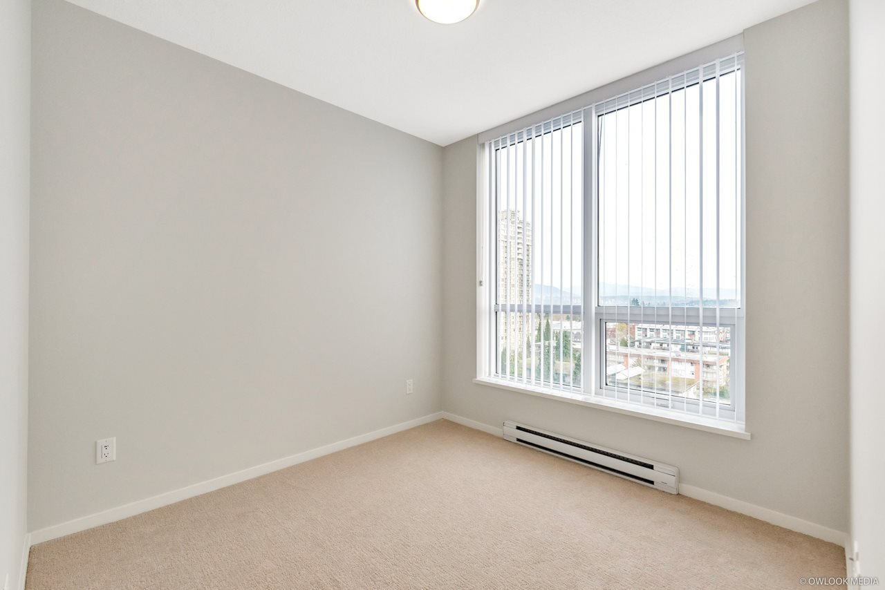 Photo 8: Photos: 1207 6638 DUNBLANE Avenue in Burnaby: Metrotown Condo for sale (Burnaby South)  : MLS®# R2324007