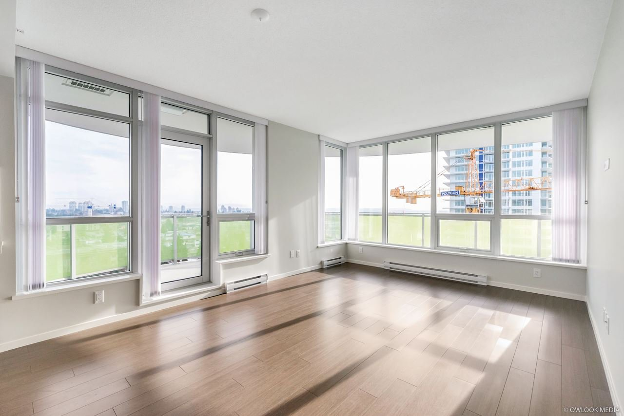 Photo 12: Photos: 1207 6638 DUNBLANE Avenue in Burnaby: Metrotown Condo for sale (Burnaby South)  : MLS®# R2324007