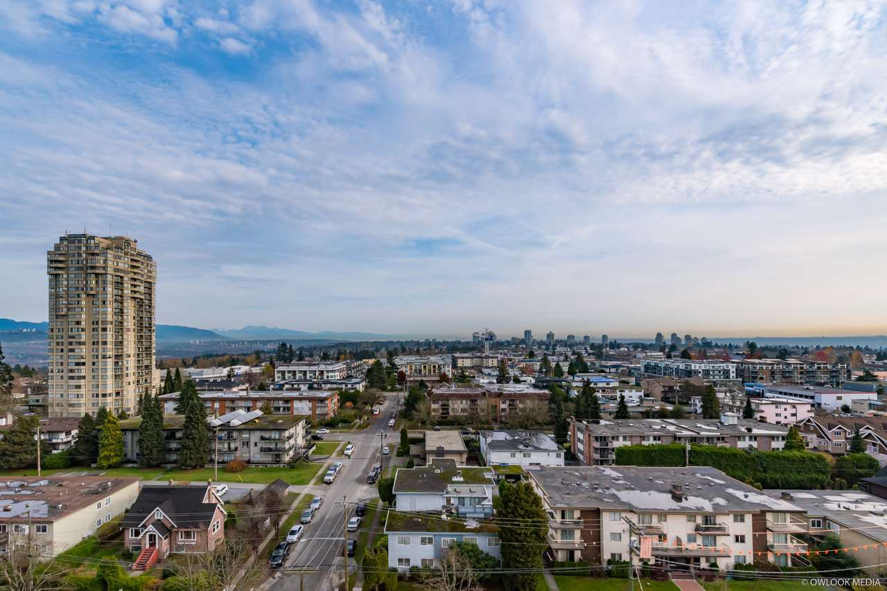 Photo 18: Photos: 1207 6638 DUNBLANE Avenue in Burnaby: Metrotown Condo for sale (Burnaby South)  : MLS®# R2324007