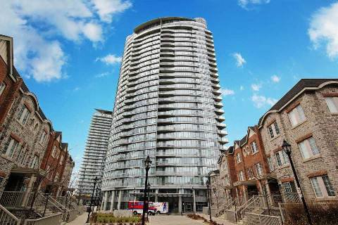 Main Photo: Windermere Ave in Toronto: High Park-Swansea Condo for sale (Toronto W01)