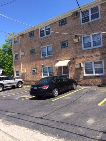 Photo 20: Photos: 3556 Nagle Avenue in CHICAGO: Dunning Multi Family (5+ Units) for sale ()  : MLS®# 08633187
