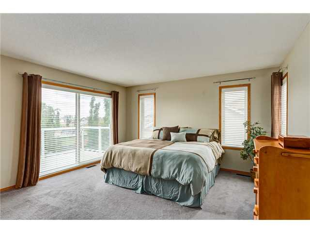 Photo 10: Photos: 12 HILLVIEW Road: Strathmore Residential Detached Single Family for sale : MLS®# C3620193