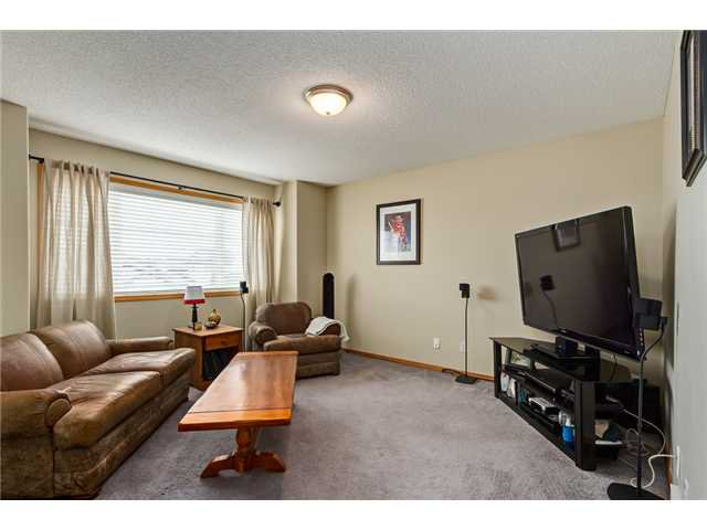 Photo 13: Photos: 12 HILLVIEW Road: Strathmore Residential Detached Single Family for sale : MLS®# C3620193