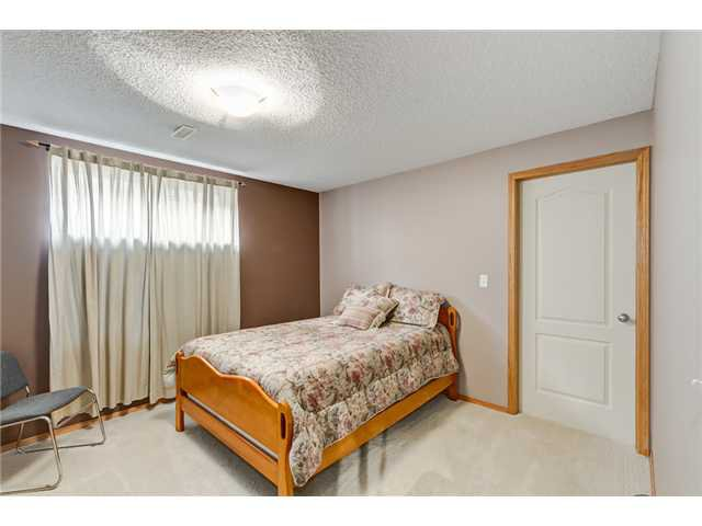 Photo 15: Photos: 12 HILLVIEW Road: Strathmore Residential Detached Single Family for sale : MLS®# C3620193