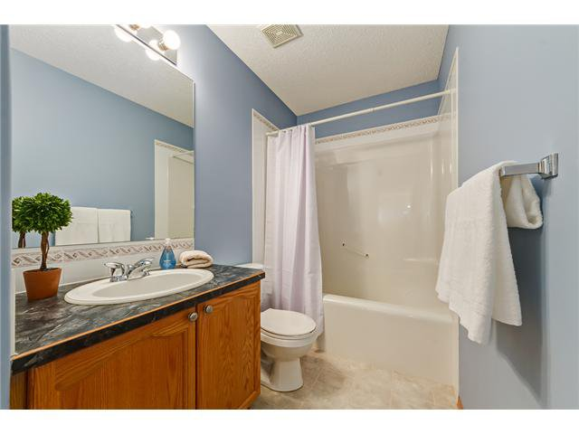 Photo 14: Photos: 12 HILLVIEW Road: Strathmore Residential Detached Single Family for sale : MLS®# C3620193
