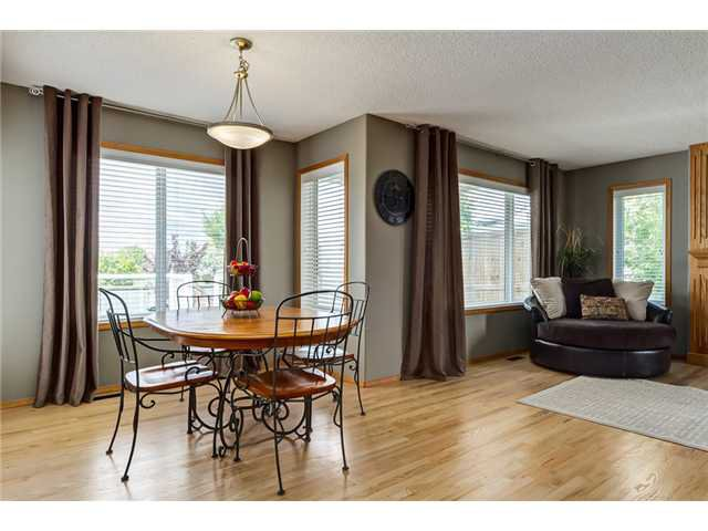 Photo 4: Photos: 12 HILLVIEW Road: Strathmore Residential Detached Single Family for sale : MLS®# C3620193