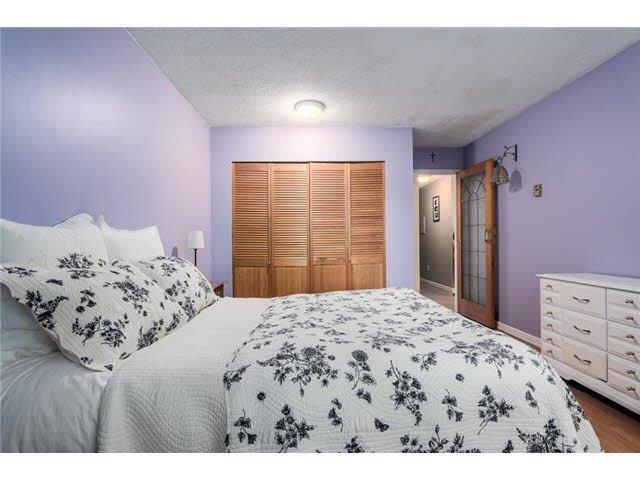 "Photo 7: Photos: 109 1429 E 4TH Avenue in Vancouver: Grandview VE Condo for sale in ""Sandcastle Villa"" (Vancouver East)  : MLS®# V1069838"