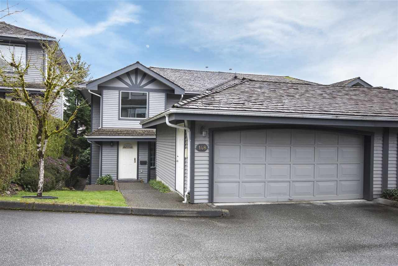 Main Photo: Videos: 148 1685 PINETREE Way in Coquitlam: Westwood Plateau Townhouse for sale : MLS®# R2047348