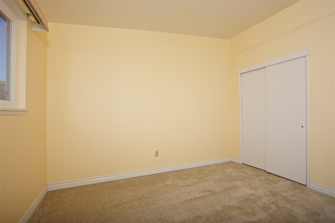 Photo 17: Photos: IMPERIAL BEACH House for sale : 3 bedrooms : 701 Hemlock Avenue