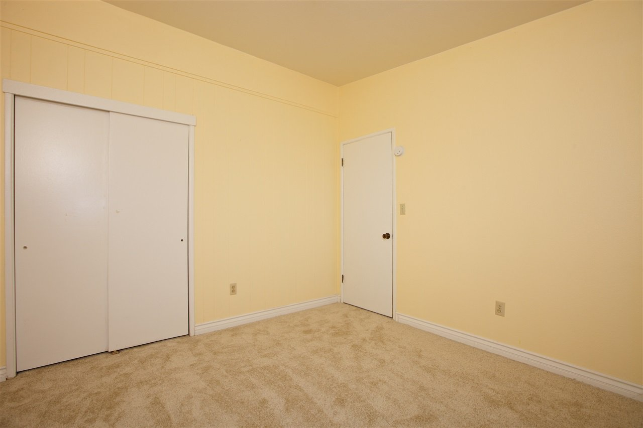 Photo 19: Photos: IMPERIAL BEACH House for sale : 3 bedrooms : 701 Hemlock Avenue