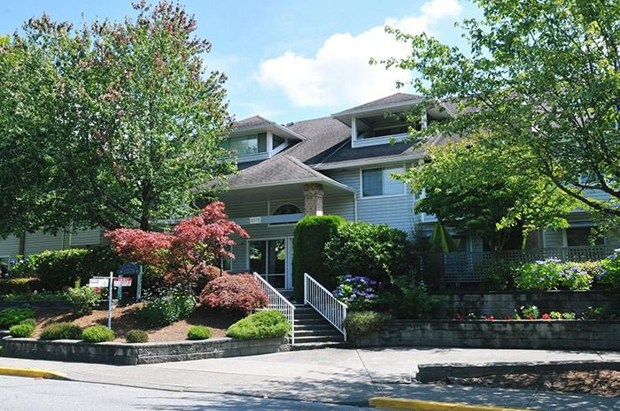 "Main Photo: 212 11578 225 Street in Maple Ridge: East Central Condo for sale in ""THE WILLOWS"" : MLS®# R2104486"