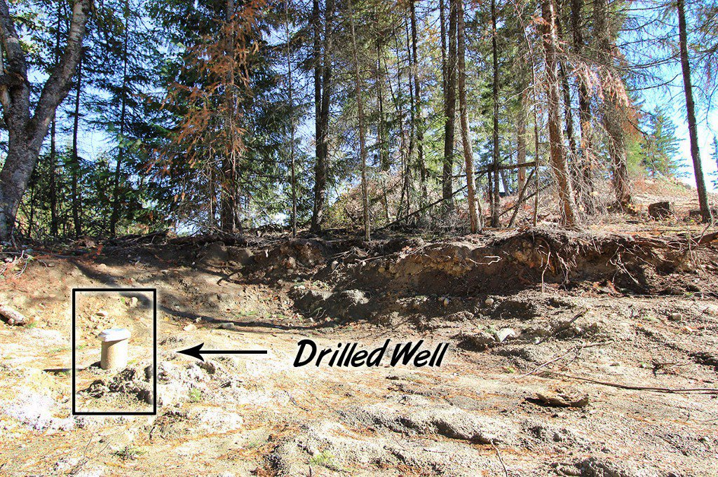 Photo 11: Photos: Lot 4 Recline Ridge Road in Tappen: Land Only for sale : MLS®# 10176926