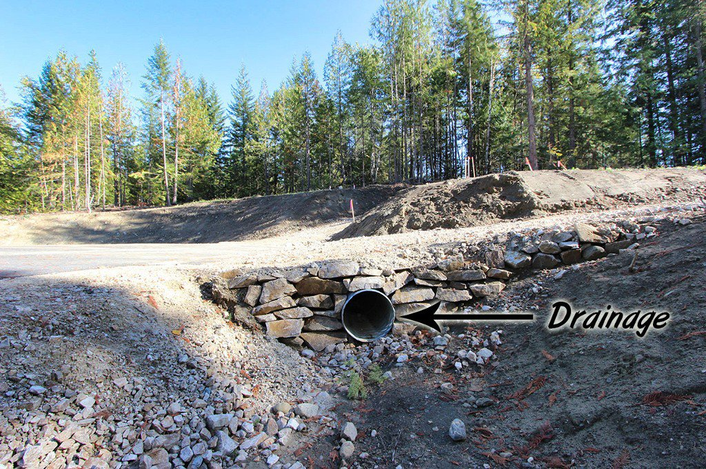 Photo 9: Photos: Lot 4 Recline Ridge Road in Tappen: Land Only for sale : MLS®# 10176926