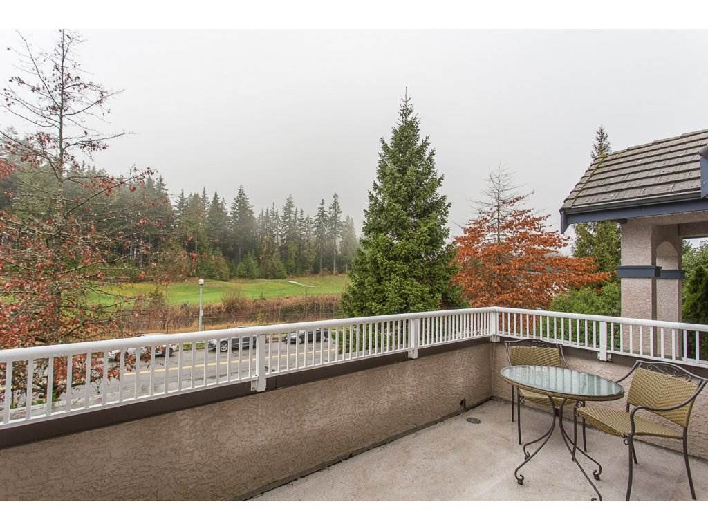 "Photo 19: Photos: 1973 PARKWAY Boulevard in Coquitlam: Westwood Plateau House 1/2 Duplex for sale in ""WESTWOOD PLATEAU"" : MLS®# R2224230"